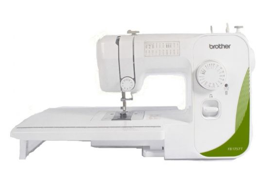 cheap sewing machines with speed control feature