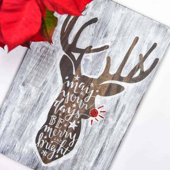 handmade christmas crafts you can sell