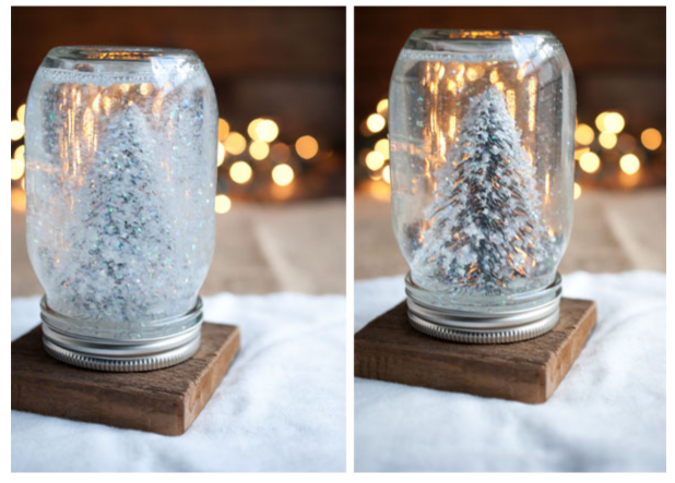 cool christmas crafts to sell