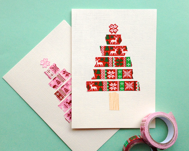 diy christmas projects to sell